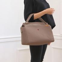 패턴 74-730 P832-Bag(가방)