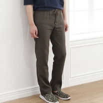 패턴 73-708 P658 - Pants (남성 바지)