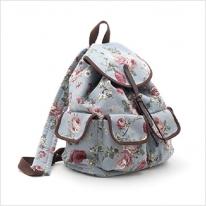 패턴)76-024 P918-Bag(가방)