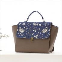 패턴)75-832 P908-Bag(가방)