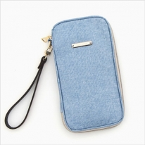 패턴)77-119 P1010 - Accessories(여권 파우치)