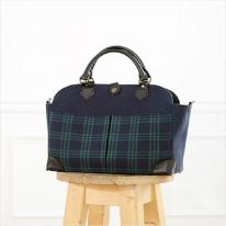 패턴]P830-Bag(가방)