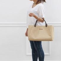패턴]P831-Bag(가방)