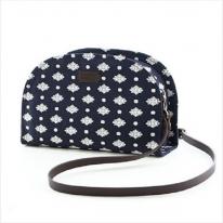 패턴]P828-Bag(가방)