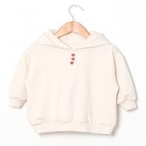 패턴]74-919 P859-Tshirt(아동 티셔츠)