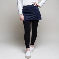 패턴]76-256 P949 - Leggings(여성 레깅스)