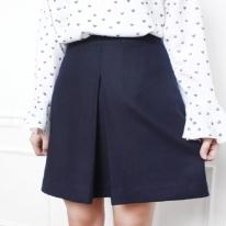 패턴]75-051 P854-Skirt(여성 스커트)
