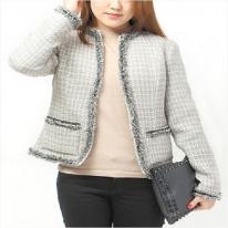 패턴]70-066 P482 - Jackets(여성 자켓)