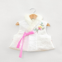 패턴]75-989 P912 - Hanbok(아동 한복)96953