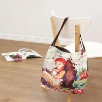 패턴]75-880 P922-Bag(가방)