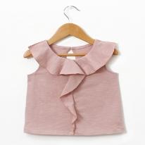 패턴]75-706 P894-Tshirt(아동 티셔츠)