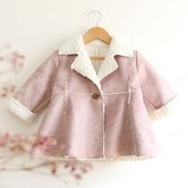 패턴]70-892 P501-Jackets (아동 자켓)