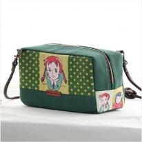 패턴]74-패턴]74-359 P790-Bag(가방)