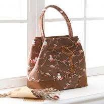 패턴]74-301 P785-Bag(가방)