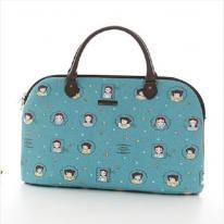 패턴]74-357 P789-Bag(가방)