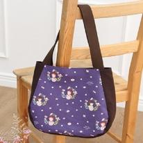 패턴]74-356 P788-Bag(가방)