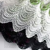 라셀주름레이스]드레스 - 2colors 98017