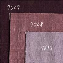 17수천연염색무지-퍼플톤3종4492