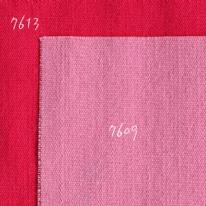 17수천연염색무지-핑크2종4487