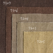 17수천연염색무지-브라운톤5종4485