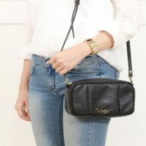 패턴 76-459 P983 Bag(가방)