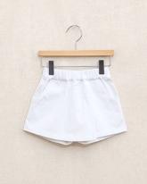 패턴 82-445 P1069 Pants(아동 바지)