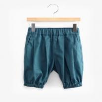 패턴 82-414 P1064 Pants(아동 바지)