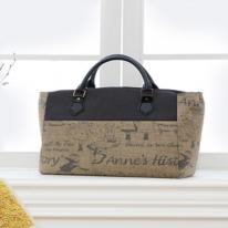 패턴 76-338 P969 Bag(가방)