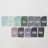 한복원단]대박원단-연금사(민트퍼플블루계열12종)10383