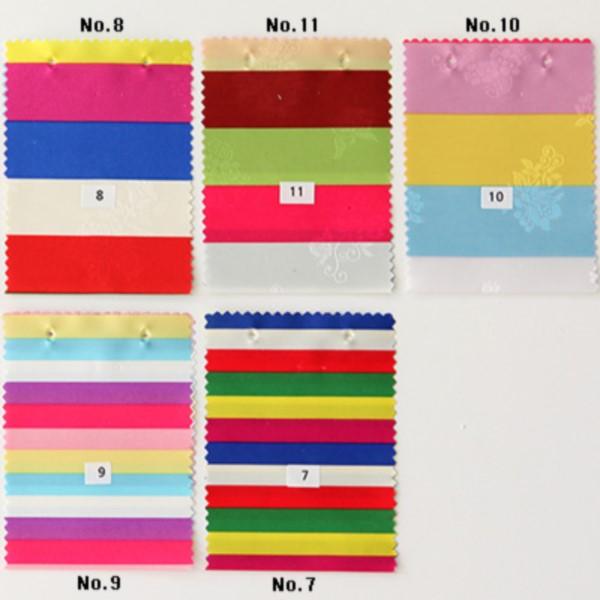 한복원단]색동(5type)82498