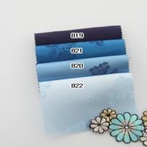 한복원단]대박원단-모란(블루계열4종)82449