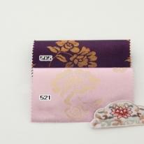 한복원단]화랑금사(퍼플계열2종)82482