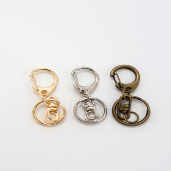 3개 열쇠고리 작은해골 3종 14920