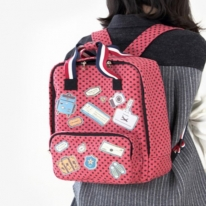 패턴 76-435 P942 Bag가방