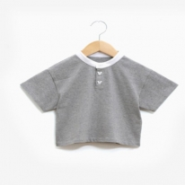 패턴 82-698 P1089 Tshirt 아동 티셔츠