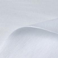 대폭 네오플렌 에어쿠션 화이트15921