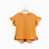 패턴 82-999 P1107 Dress(아동 원피스)