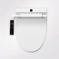 [로얄앤컴퍼니] 비데(RB1350)(온풍+탈취)(설치비미포함)