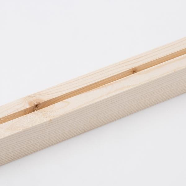 창틀각재,가벽틀각재 (2400mm) - 스프러스