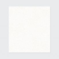 [룸스토어] 풀바른합지벽지 45003-1 화이트