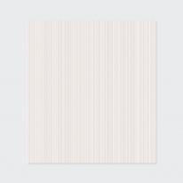 [룸스토어] 풀바른합지벽지 45005-4 라이트그레이