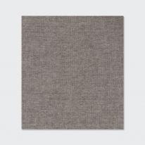 [룸스토어] 풀바른합지벽지 45032-5 블루그레이
