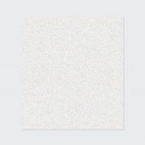 [룸스토어] 풀바른합지벽지 45103-1 화이트