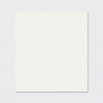 [룸스토어] 풀바른합지벽지 45122-2 라이트그레이