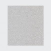 [룸스토어] 풀바른합지벽지 45119-9 그레이