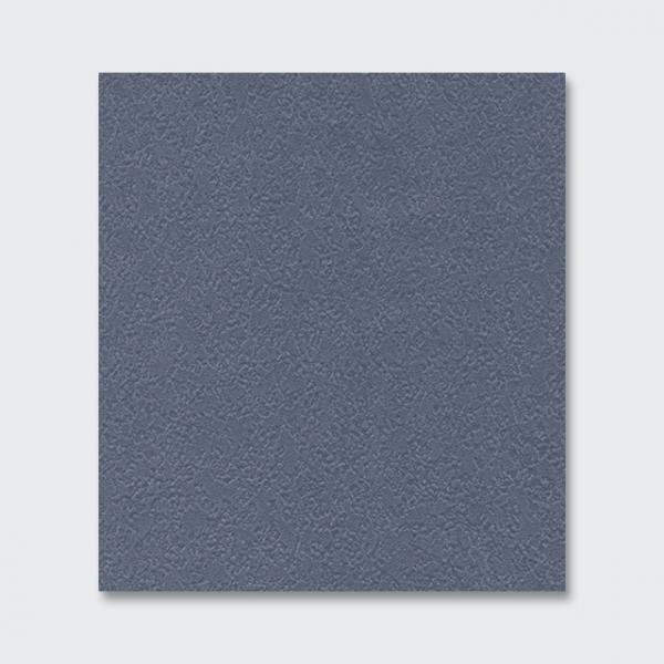 [룸스토어] 풀바른합지벽지 45119-10 다크그레이