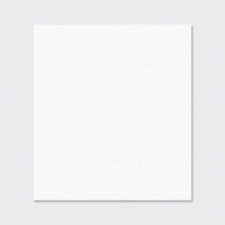 [룸스토어] 풀바른합지벽지 45122-1 화이트