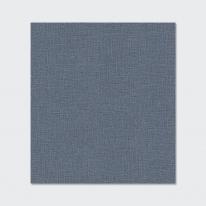 [룸스토어] 풀바른합지벽지45122-5 네이비