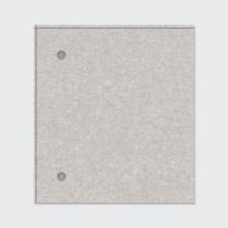 [룸스토어] 풀바른합지벽지 45129-1 콘크리트