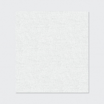 [룸스토어] 풀바른합지벽지 45138-4 블루그레이